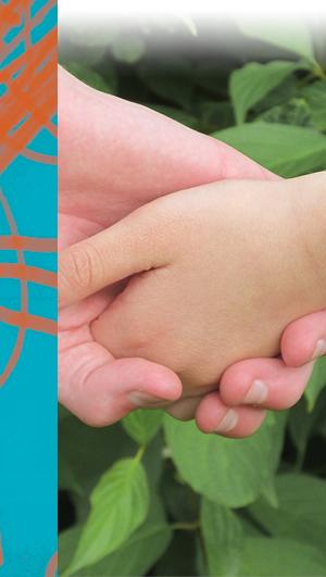 Psychoanalytische Prävention für Kinder im Therapiehaus Dannenkoppel